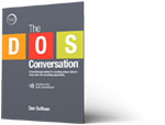 The D.O.S. Conversation™ product image.
