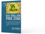$15-Trillion Free Zone product image.