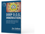 Deep D.O.S. Innovation product image.