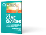 The Game Changer product image.