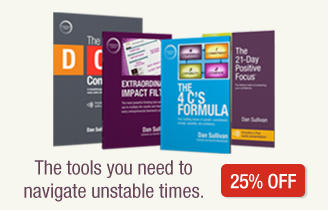 The Scary Times Care Package. The tools you need to navigate unstable times.